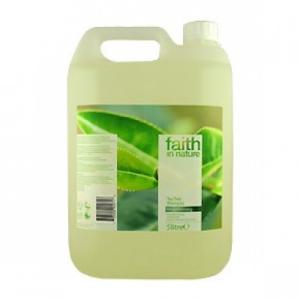 Faith in Nature teafa hajkondícionáló