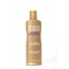 Nisim hajhullás elleni hajkondicionáló 240ml