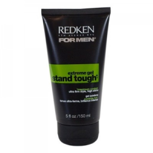 Redken For Men Styling Extreme Gel Stand Tough