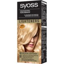Syoss Classic Color hajápoló szer