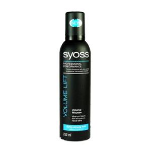 Syoss Volume Lift