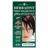 Herbatint 4R Réz gesztenye hajfesték