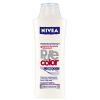 Nivea Anti Dandruff Pure Color