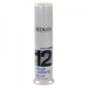 Redken Texture Rough Paste