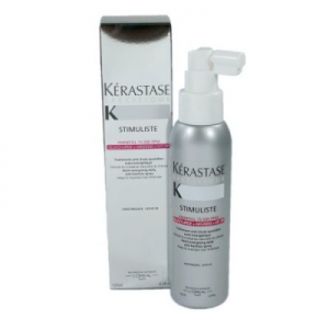 Kérastase Specifique spray