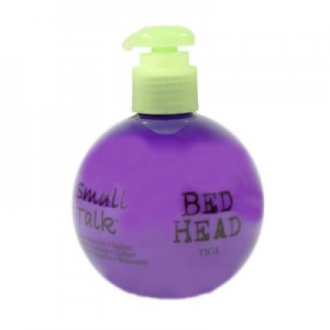 Tigi Bed Head Small Talk Thickifier & Energizer & Stylizer