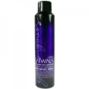 Tigi Catwalk Your Highness Volume Collection Root Boost Spray
