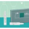 Silky TecnoBasic X-Trim korpásodás elleni ampulla