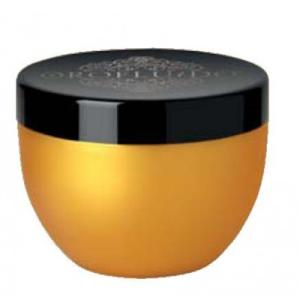 Revlon Professional Orofluido hajpakolás