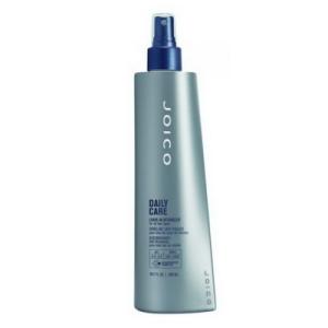 Joico Daily Care Leave-In Detangler kifésülést elősegítő ápoló spray