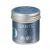 Sante natúr hajwax  - 50 ml