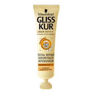 Schwarzkopf Gliss Kur Total Repair 19