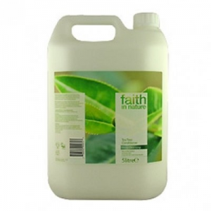 Faith in Nature hajkondicionáló, Teafa, 5 l