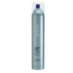 Joico Style and Finish JoiMist Firm Spray nagyon erős tartást adó hajlakk