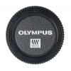 Olympus objektívsapka