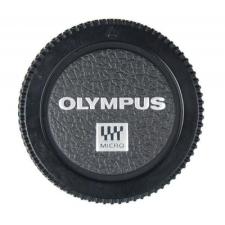 Olympus objektívsapka fényképező tartozék