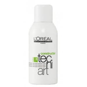 L oreal Professional Tecni.Art Volume Constructor kreatív spray