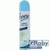 BRISE Légfrissítő aeroszol 300 ml friss szellő