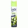 BRISE Légfrissítő aeroszol 300 ml gyöngyvirág
