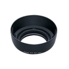 Canon ET-60 objektív napellenző