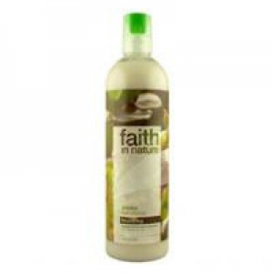Faith in Nature balzsam jojoba