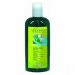 Logona Daily Care Bio Aloe&Verbéna sampon