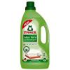 Frosch Folyékony mosószer 1,5 l aloe vera