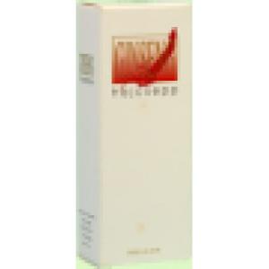 Bioextra Ginseng hajcsepp 50 ml