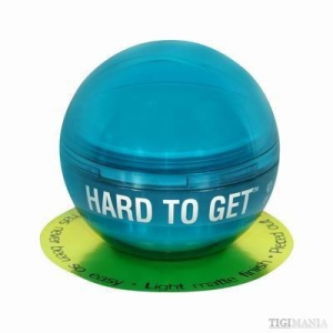 Tigi Bed Head Hard to Get wax