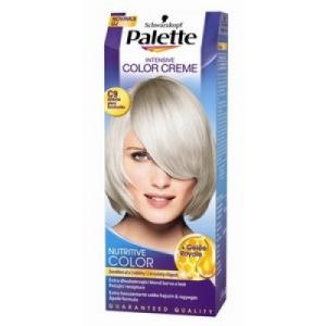 Schwarzkopf Palette Color Creme