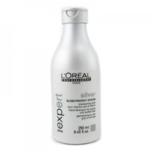 L oreal Professionnel Série Expert Silver Shampoo