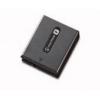 Sony NP-FF51