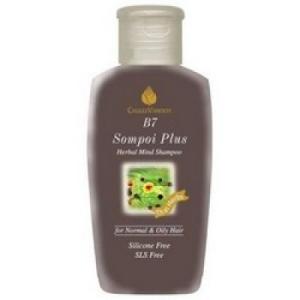 Chuleevandevi B7 Sompoi Plus hajsampon