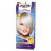Palette C9 Ezüstszőke hajfesték