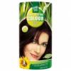 HennaPlus 2.66 rőtfekete hajfesték
