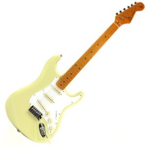 SX Vintage Stratocaster 57 VWH