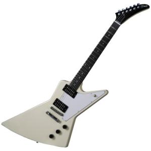 Gibson Explorer ´68 Classic White