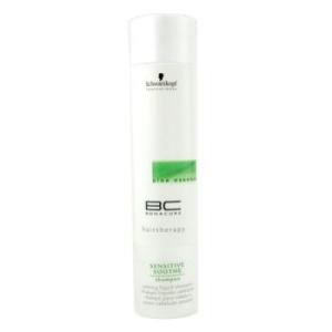 Schwarzkopf BC bőrnyugtató hajsampon