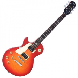 Epiphone Les Paul 100 HS Left Handed