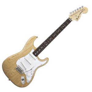 Fender 010-0070-821