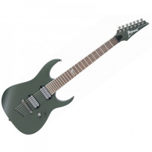 Ibanez APEX 2P GSF