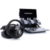 THRUSTMASTER T500RS Gran Turismo 5