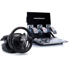 THRUSTMASTER T500RS Gran Turismo 5 játékvezérlő