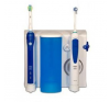 Oral-B OC20.535 OxyJet fogápoló eszköz