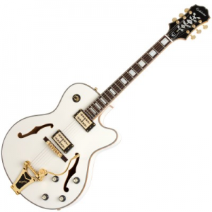 Epiphone Limited Edition Emperor Swingster Royale