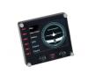 Saitek Pro Flight Instrument Panel játékvezérlő