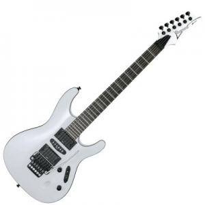 Ibanez S 570B WH