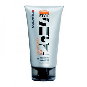 Goldwell Texture Composer