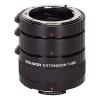 Nikon 12/20/36mm AF