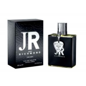 John Richmond for Men EDT 50 ml